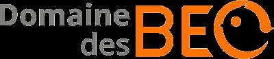 Domaine des BEC